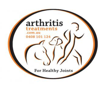 Arthritis Treatments