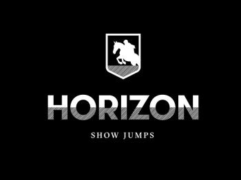 Horizon Show Jumps